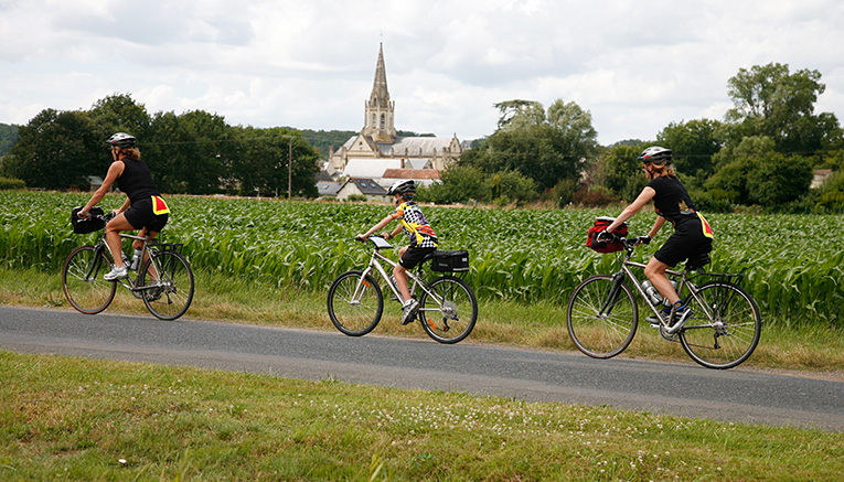 Blvif-loire-valley-biking-7